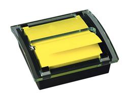 DISPENSER PER POST-IT R330+1 BLOCCO