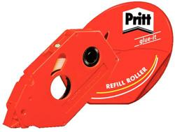 COLLA RICAMBIO PRITT ROLLER PERMANENTE NEW
