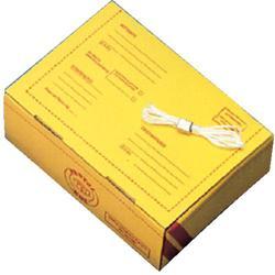 SCATOLA POSTALBOX BLASETTI 35X20X12