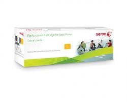 TONER XEROX HP JET 2600 CIANO Q6001A