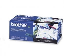 CARTUCCE BROTHER LC900 MAGENTA