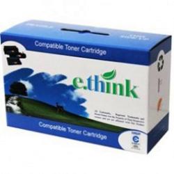 CARTUCCE CANON CLI-8 C CMP.