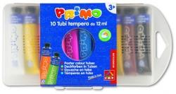 TEMPERE TUBO CMP 12ML ASTUCCIO 10 PZ