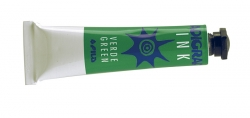 INCHIOSTRO ADIGRAF TUBETTO 20ML ART.3866 VERDE