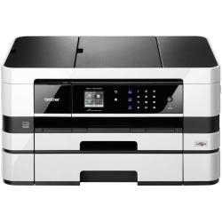 FAX LASER MULTIFUN.BROTHER MFC-J4610DW