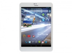 PAD MEDIACOM 8GB 8.00 ANDROID 4,2 M-MP8S 4A3G