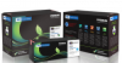 TONER MSE HP Q2672A GIALLO RIG.