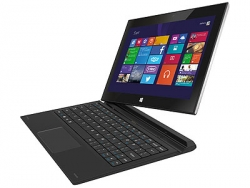 PAD MEDIACOM 16GB WINDOWS 8,1 M-WPW911