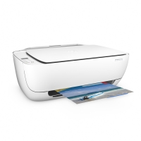 STAMPANTE HP DESKJET 3630 ALL-IN-ONE