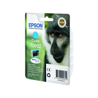 CARTUCCE EPSON STYLUS S20 CIANO BLISTER