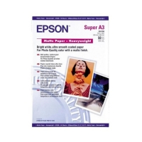 CARTA EPSON OPACA A3 167GR CF.50 S041264