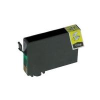 CARTUCCE EPSON 16XL N T163140 COMP.