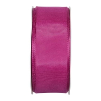 NASTR.TESS.ORIGINAL MM40X25 MT FUCSIA