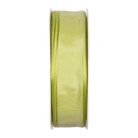 NASTR.TESS.ORIGINAL MM25X25 MT VERDE MEN