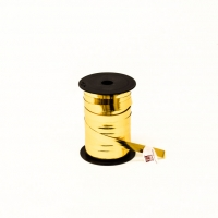 NASTR.REFLEX MM10X50MT *ORO