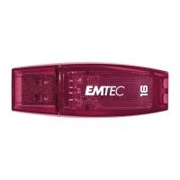PEN DRIVE EMTEC 16 GB