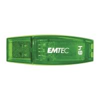 PEN DRIVE EMTEC 64 GB
