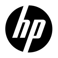 CARE PACK HP ESTENSIONE GARANZIA U6T83E