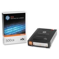 CASSETTE RDX HP 500GB Q2042A