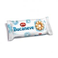 BUCANEVE DORIA GR.28
