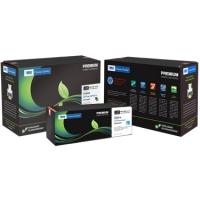 CARTUCCE MSE HP NERO 970XL CN625AE 08-21-97016