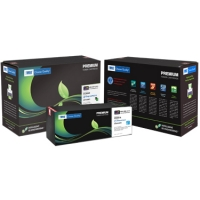 TONER MSE BROTHER TN-2110 COMP.