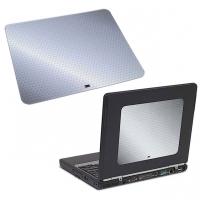 TAPPETINO X MOUSE 3M PC PORTATILE