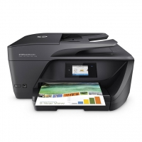 STAMPANTE HP OFFICEJET 6960 ALL-IN-ONE J7K33A