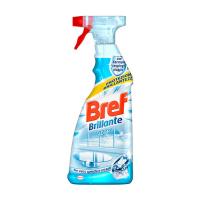 DETERGENTE BREF VETRI 750ML