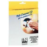 KIT PULIZIA CD 1FL.+PANNI INUFFICIO