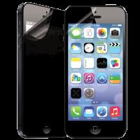 FILTRO PRIVACY PER I-PHONE 5/5S/5C