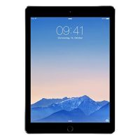 IPAD AIR 2 WI-FI 32GB GRIGIO MNV22TY/A