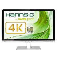 MONITOR HANNSPREE LED 28