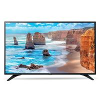 TV LCD 32 LG 32 FULL HD POLE 32LH530V