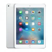IPAD AIR 2 WI-FI 16GB ARGENTO MGH72TY/A