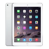 IPAD AIR WI-FI 16GB ARGENTO MD794TY/B