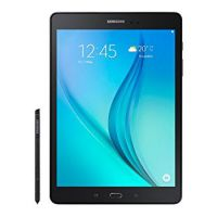 TABLET SAMSUNG GALAXY 9.7 WITH S PEN WIF I 16GB