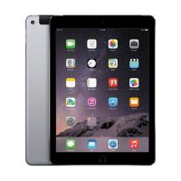 IPAD AIR 2 WI-FI 16GB GRIGIO MGGX2TY/A