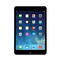 IPAD MINI APPLE WI-FI 16GB GRIGIO ME800TY/A