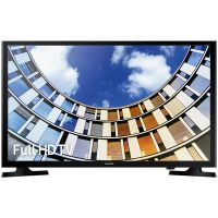TELEVISORE SAMSUNG LED FULL HD 40