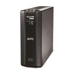 UPS APC 1200VA 230V 720W GABR1200GI