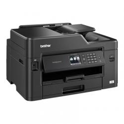 FAX BROTHER MFC-J5330DW