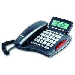 TELEFONO FISSO BRONDI BRAVO 20
