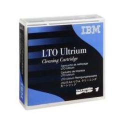 CASSETTE PULIZIA IBM ULTRIUM