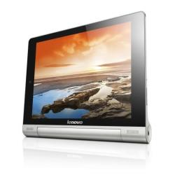 TABLET LENOVO YOGA B6000
