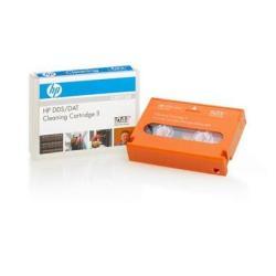 CASSETTE HP DDS CLEA.CART.II C8015A