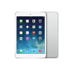 IPAD MINI RETINA APPLE WI-FI 128GB BCO ME840TY/A