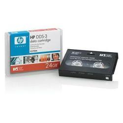 CASSETTE DT 4MM HP 24GB 125 C5708A