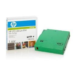 CASSETTE HP ULTRIUM 4 1,6TB LTO4 C7974A