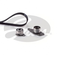K015485XS POWERGRIP KIT GATES